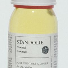 standolio