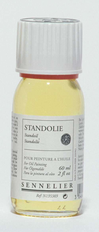 Standolio 0