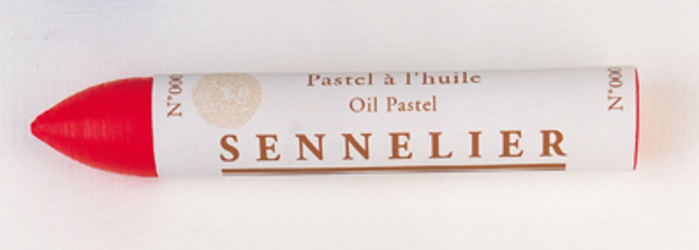 Pastelli all''olio n132541rouge