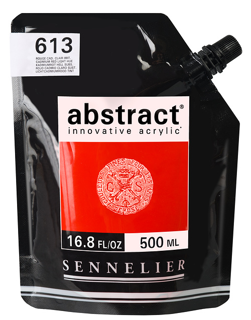 613-abstract-500ml
