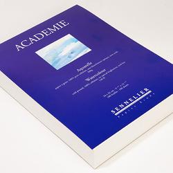 Blocchi Acquarello ''''Académie''''